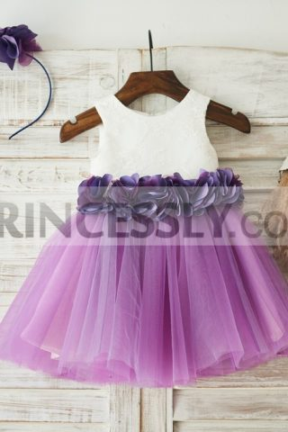 Princessly.com-K1003503-Ivory-Lace-Purple-Tulle-Wedding-Flower-Girl-Dress-with-Matching-Headband-31