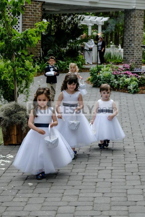 Princessly.com-K1003682-Satin-Top-Tulle-Skirt-Flower-Girl-Dress-w-Belt-Designed-by-Ben-Huber-31