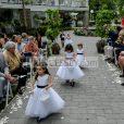 Princessly.com-K1003682-Satin-Top-Tulle-Skirt-Flower-Girl-Dress-w-Belt-Designed-by-Ben-Huber-33