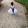 Princessly.com-K1003682-Satin-Top-Tulle-Skirt-Flower-Girl-Dress-w-Belt-Designed-by-Ben-Huber-34