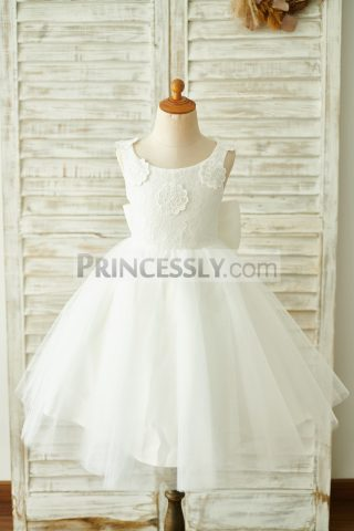 Princessly.com-K1003851-Ivory-Lace-Tulle-Straps-Wedding-Flower-Girl-Dress-with-Big-Bow-33