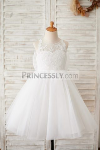 Princessly.com-K1003876-Ivory-Lace-Tulle-Spaghetti-straps-Halter-Neck-Wedding-Flower-Girl-Dress-with-Bow-32