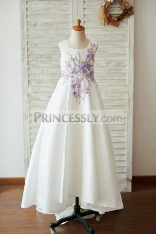 Princessly.com-K1003922-Square-Neck-Ivory-Satin-Wedding-Flower-Girl-Dress-with-Embroidery-Lace-31
