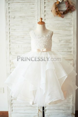 Princessly.com-K1003927-Ivory-Lace-Tulle-Champagne-Lining-V-Back-Wedding-Flower-Girl-Dress-31